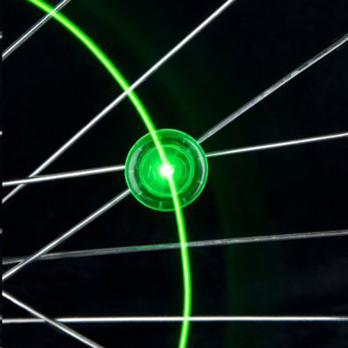 nite ize see 39 em spoke wheel lights led beleuchtung fahrrad. Black Bedroom Furniture Sets. Home Design Ideas